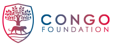 Congo Foundation - logo